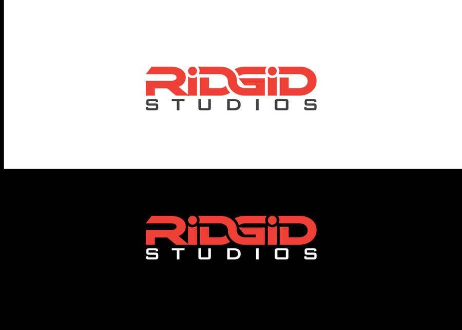 Contest Entry #65 for Build a Logo for a Film Maker