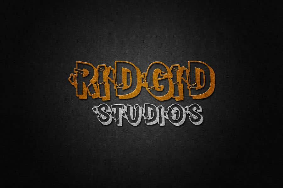 Contest Entry #2 for Build a Logo for a Film Maker