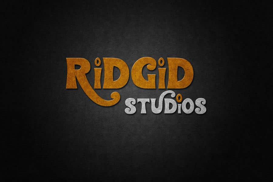 Contest Entry #35 for Build a Logo for a Film Maker