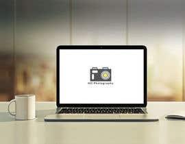 #9 para i need icons for my site por dhhasib365