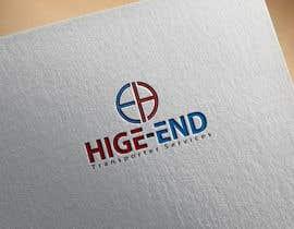 #5 for Logo Design for High-End Transporter Services by FkTazul