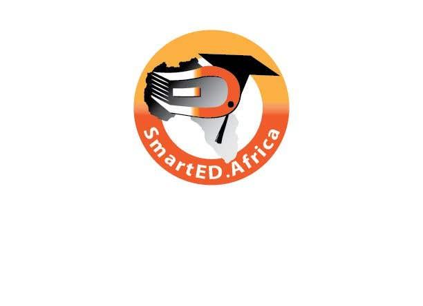 Proposition n°                                        28                                      du concours                                         logo / icone pour application android