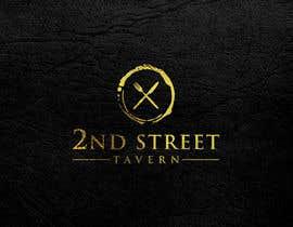 #7 para Restaurant Logo Creation por mdzahidhasan6102