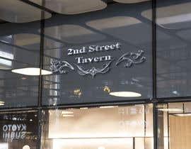 sifathosen79123 tarafından Restaurant Logo Creation için no 6