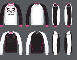 Designersohag tarafından 3 product designs for fashion brand için no 22