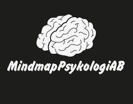 #41 cho Logo for Psychologist bởi darkavdark