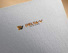 #111 for Logo Design af mostafizu007