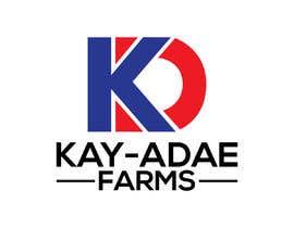 Ahsanmemon934 tarafından Design a logo for a Farm business için no 13
