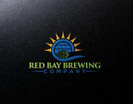 #131 untuk Design a Logo For a Nana Brewery Startup Company oleh aktaramena557