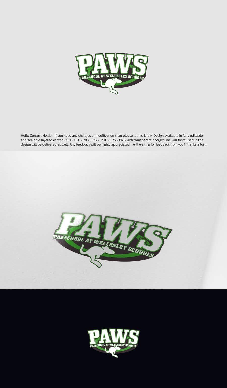 """Intrarea #45 pentru concursul """"Make a logo for an auction"""""""