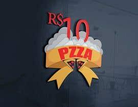 #13 para Create a logo de aliabdelhasi