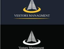 #47 for Property Management Logo by asifabc