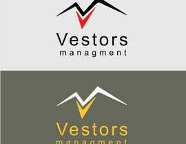 #48 for Property Management Logo by asifabc