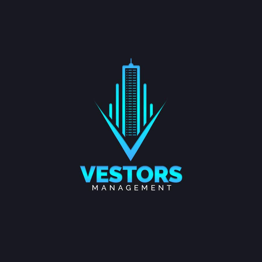 Contest Entry #16 for Property Management Logo