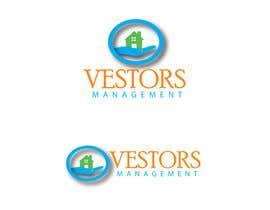 Číslo 15 pro uživatele Property Management Logo od uživatele jibanfreelence