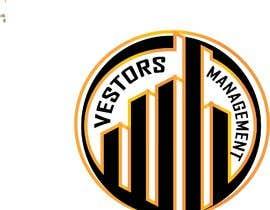 Číslo 17 pro uživatele Property Management Logo od uživatele nabeelakhter1