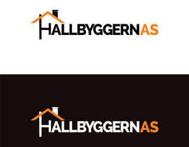 #138 , Logo design 来自 joykundujk24