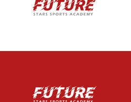 #33 for create a logo for Youth Athletic Training Facility by bilalahmed0296