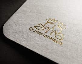 #17 untuk QueensnHeels oleh mahfuzrm