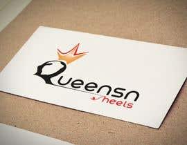 #19 untuk QueensnHeels oleh sabbirtonu11