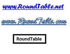 nº 133 pour Find a nice domain name for me par abhijit259
