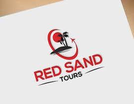 #57 untuk Design a Logo for a Travel Website oleh DesignInverter