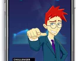 #28 для Character Design Contest от MiniFliper