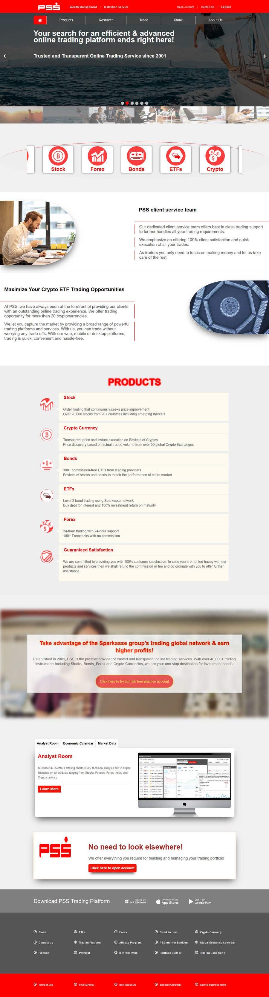 "Intrarea #19 pentru concursul ""Home page design for existing site"""