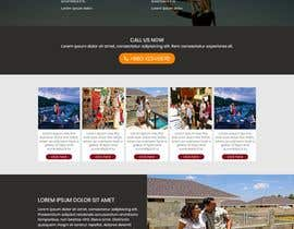 #6 для Design a new website for my online store от forhat990