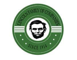 #31 для New Logo for Lincoln Family of Companies от akmalhossen