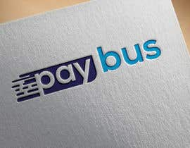 nº 35 pour Logo design par mmehedi14