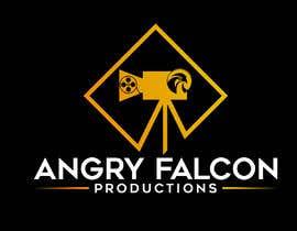 #54 для Please Design a professional Logo for my new Video Production Company! I award fast! от shahadatmizi