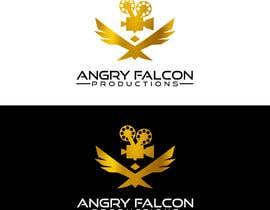 #4 для Please Design a professional Logo for my new Video Production Company! I award fast! от tisirtdesigns