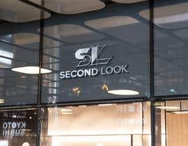 Nro 53 kilpailuun design a logo käyttäjältä sopacdesigns