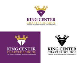 #47 для create a logo with crown design от asifsporsho21