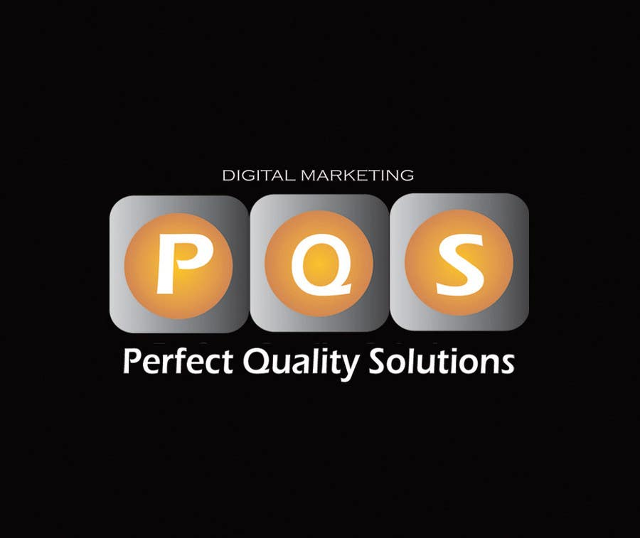 Bài tham dự cuộc thi #74 cho Logo Design for digital marketing company