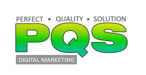 Bài tham dự cuộc thi #12 cho Logo Design for digital marketing company