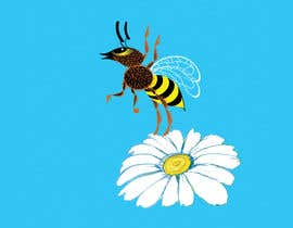 #4 for Illustrations for a story af kinopava
