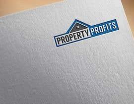 #74 для PROPERTY PROFITS от mimrp07777