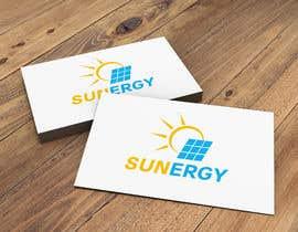 #17 para Sugestao de nome, slogan e logo (design). por vli5599e01f67edb