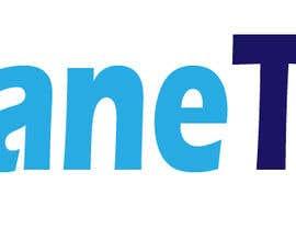 #52 for Design a Logo for online educational platform (stocks investing and trading education) af darkavdark