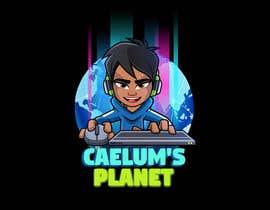#91 для Design a Logo - Caelum's Planet от bluesarea
