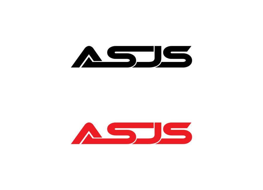 Penyertaan Peraduan #12 untuk Design Racing logo