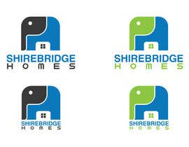 #18 for Logo needed for Building Company af shakilhd99