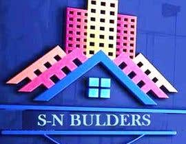 #23 for Logo needed for Building Company af sardarhussain189