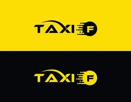 #17 for Create and design a professional logo for Taxi company af najmul349