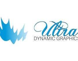 #38 untuk Need a Logo Created oleh moilyp
