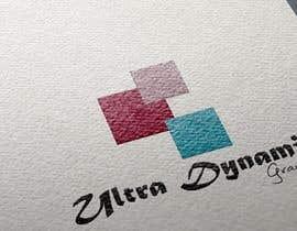 #54 untuk Need a Logo Created oleh refat6903