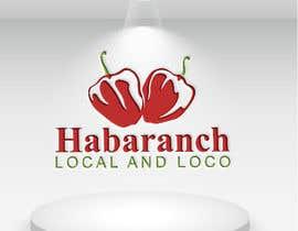 nº 17 pour Build me a logo par arafatrahaman629