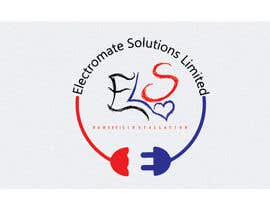 #31 для Design a logo for Electromate от SjZhilik